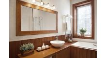 Planning more than one bathroom? Here's how to stick to your budget