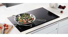 The Differences Between Induction Cooktops and Regular Cooktops