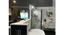 Join Cook & Bathe at the Melbourne Home Show in August
