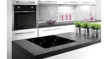 5 Reasons why you should consider an induction cooktop!