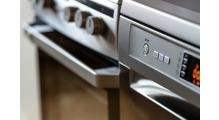 Choosing an Oven and Cooktop that will suit you