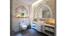 Top 5 Bathroom mistakes as spotted by Cook & Bathe