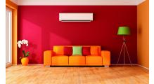 How to Select an Air Conditioner for a Room