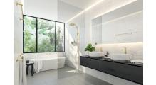 The best statement pieces for your bathroom