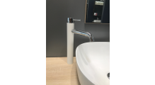 Customise your Bathroom with Cook & Bathe