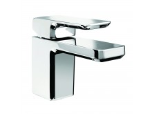 Methven Kiri Basin Mixer Chrome
