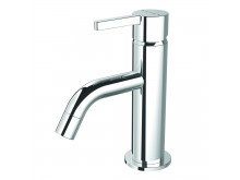 Methven Arrow Basin Mixer Chrome