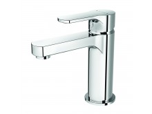 Methven Spirit Basin Mixer Chrome
