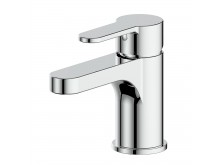 GREENS ASTRO BASIN MIXER CHROME