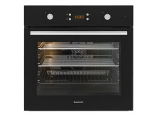 Baumatic Oven  7 Function 60cm