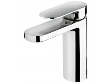 Phoenix Cerchio Basin Mixer Chrome