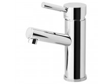 Phoenix Vivid Basin Mixer Chrome