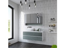 Timberline Billie Vanity | Available in a variety of sizes, styles & finishes
