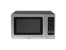 Euro 34L Microwave Oven