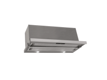 Euro 90cm Slide-out Rangehood