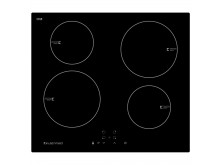 KLEENMAID INDUCTION COOKTOP 60 CM