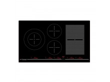 Kleenmaid Induction Cooktop 90cm