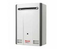 Rinnai Infinity N/G 26 Ltr Continuous Flow 60°C Hot Water System