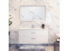 Timberline Nevada Plus Classic Vanity | Available in a variety of sizes, styles & finishes