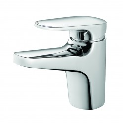 Methven Kaha Swivel Basin Mixer Chrome
