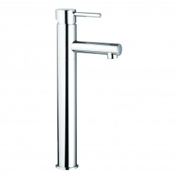 Flexispray Medea Hi-rise Basin Mixer Chrome