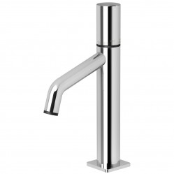 Phoenix Toi Basin Mixer Chrome