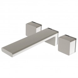 Phoenix ALIA WALL TOP ASSEMBLIES & 200MM OUTLET