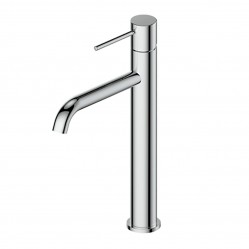 GREENS GISELE TOWER BASIN MIXER CHROME