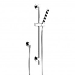 Faucet Pegasi Slide shower adjust 600 micro