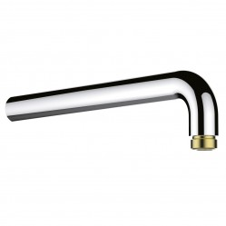 Faucet Pegasi Shower Arm Straight 250