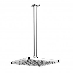 Faucet Zeos Ceiling Shower