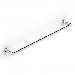 Faucet Zeos Towel Rail Single 600
