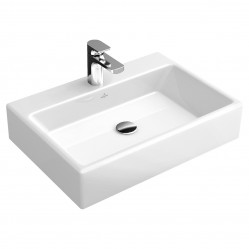 Villeroy & Boch Memento Counter Top Basin 600