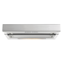 60cm Slideout Recirculating Rangehood