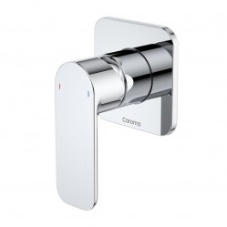 Caroma Luna Bath/Shower Mixer Chrome