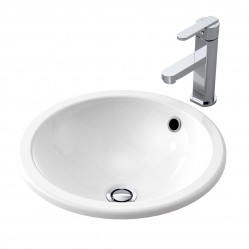 Caroma Cosmo  Under Counter Basin