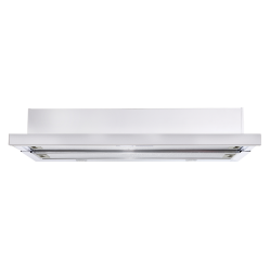 90cm Slide Out Rangehood