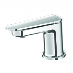 Methven Aio Basin Mixer Mini Chrome