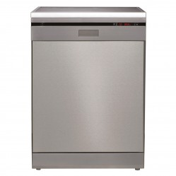 Baumatic Dishwasher Freestanding 60cm