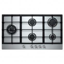 Baumatic Gas Cooktop