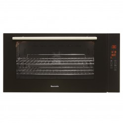 Baumatic Oven Multi Function 90cm