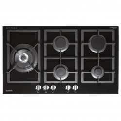 Baumatic Studio Solari  Gas Cooktop 90cm