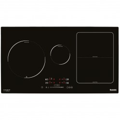 Baumatic Studio Solari  Induction Cooktop 90cm