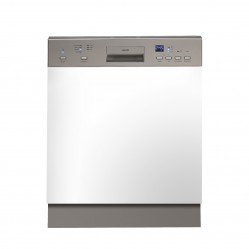 Euro Dishwasher