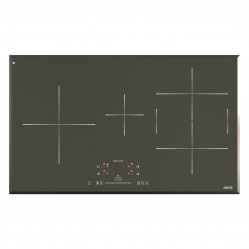 Euro Induction Cooktop