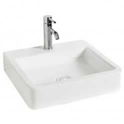 BOURNE MARLEY ABOVE COUNTER BASIN