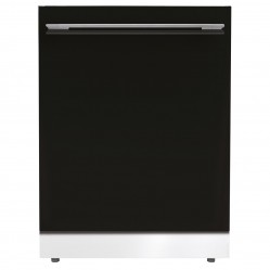 Baumatic Dishwasher Fully Intergrated 60cm