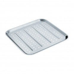 Franke Strainer Tray  Stainless Steel Strainer Tray