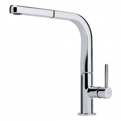 Franke Sinos Pullout Sink Mixer