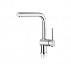 Franke Active Swivel Sink Mixer